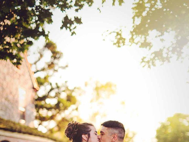 Tmx Tulpehocken Manor Wedding2 51 942487 157858798718690 Newtown, PA wedding photography