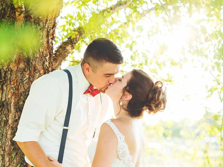 Tmx Tulpehocken Manor Wedding3 51 942487 157858798788475 Newtown, PA wedding photography