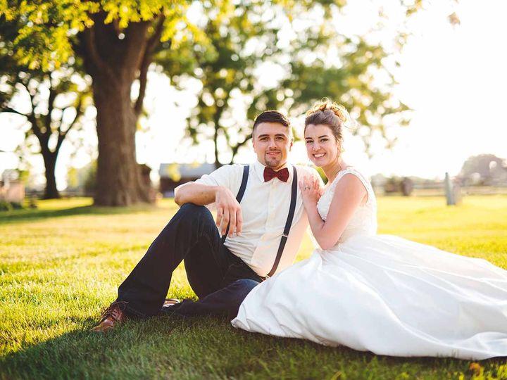 Tmx Tulpehocken Manor Wedding 51 942487 157858798711359 Newtown, PA wedding photography