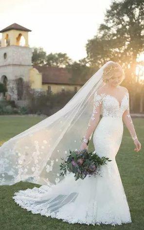 fusion bridal 51 1572487 157625307446068