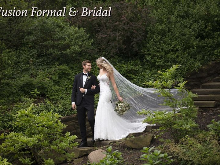 Tmx 001 51 1572487 157668982697766 Lewisburg, PA wedding dress