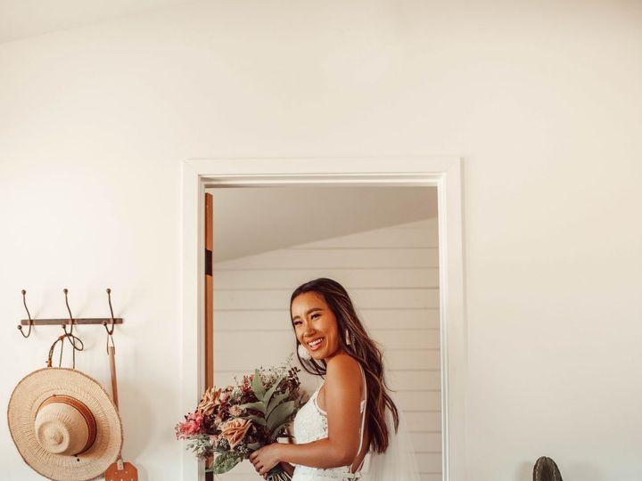 Tmx D2474 Styledshoot19 1280x1920 51 1572487 157669126659803 Lewisburg, PA wedding dress