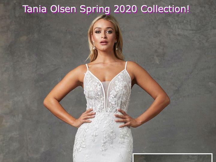 Tmx Tc234 Ornela Vintagewhite E1549863202747 51 1572487 157668741713751 Lewisburg, PA wedding dress
