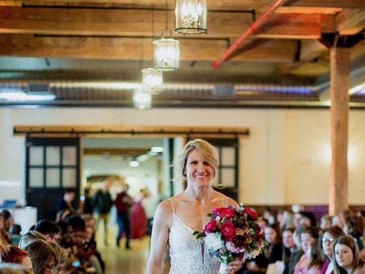 Tmx Thumbnail Rr 17 51 1572487 158092074329792 Lewisburg, PA wedding dress