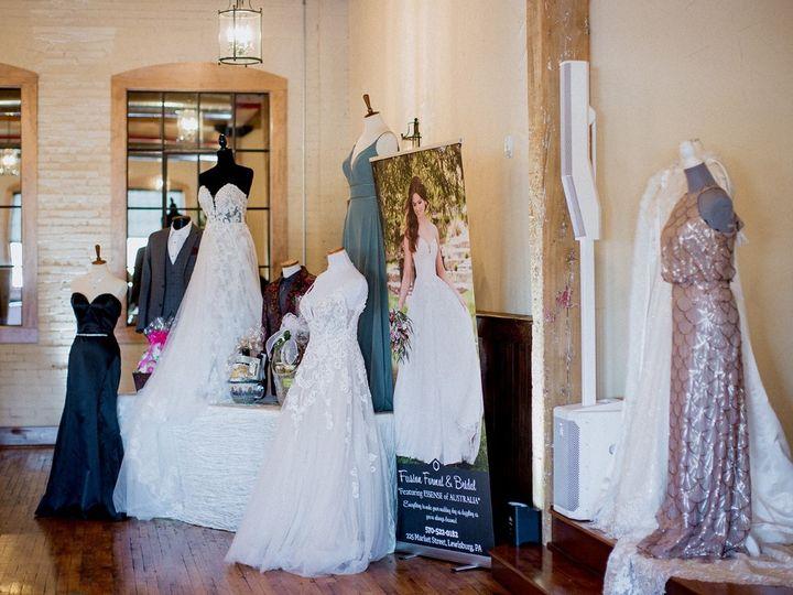 Tmx Thumbnail Rr 2 51 1572487 158092074360915 Lewisburg, PA wedding dress