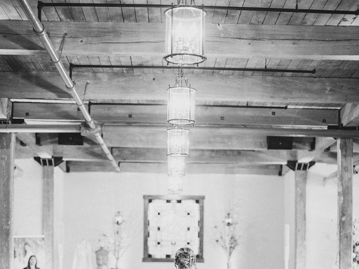 Tmx Thumbnail Rr 40 51 1572487 158092074244866 Lewisburg, PA wedding dress