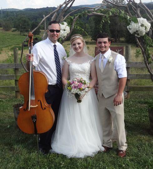 olivia groom and steve