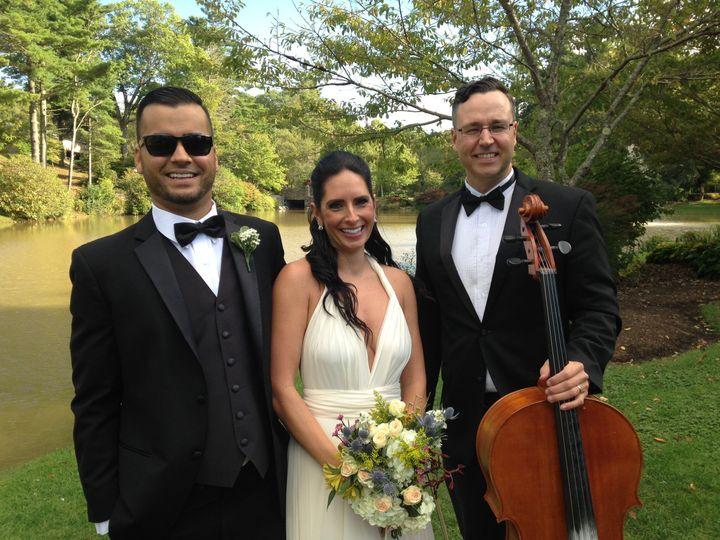 steve bride groom