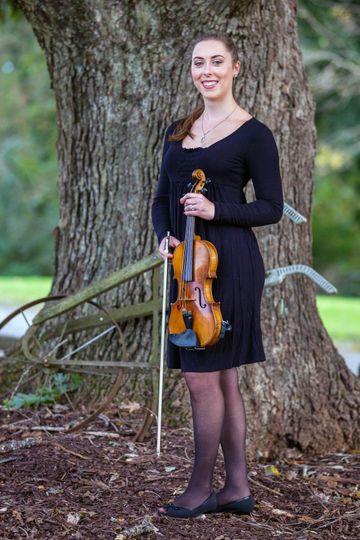Katie Archer Miller