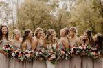 Luxe Brides image