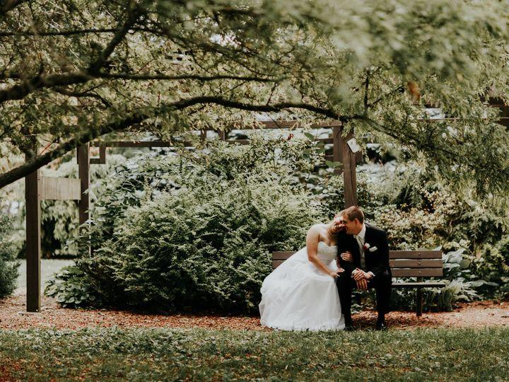 Tmx 1512493772 445c81ade7d3c5af TSP 354 Madison, WI wedding videography