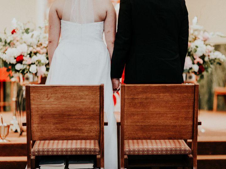 Tmx 1512503560542 Tsp 235 Madison, WI wedding videography
