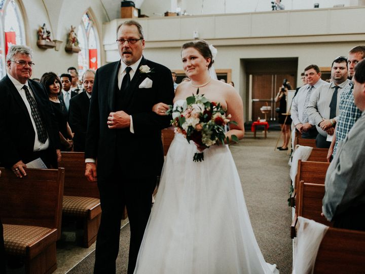 Tmx 1512503577695 Tsp 191 Madison, WI wedding videography