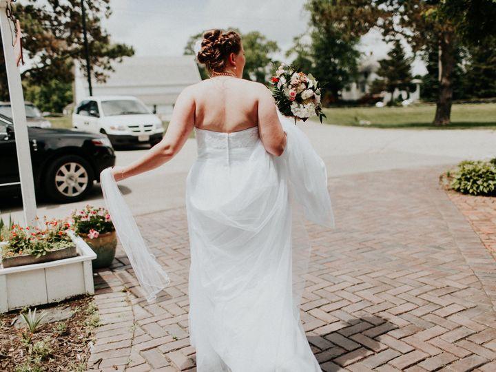 Tmx 1512503606656 Tsp 123 Madison, WI wedding videography