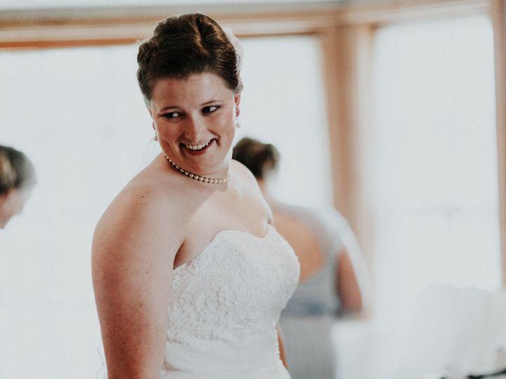 Tmx 1512503635405 Tsp 103 Madison, WI wedding videography