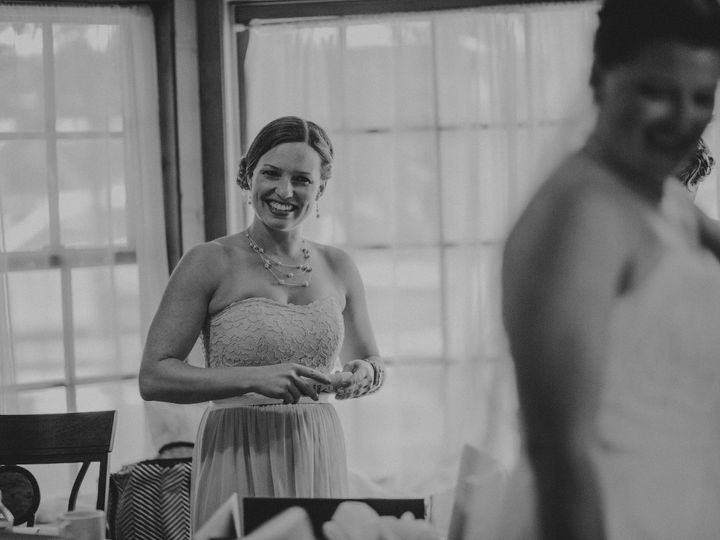 Tmx 1512503649880 Tsp 102 Madison, WI wedding videography