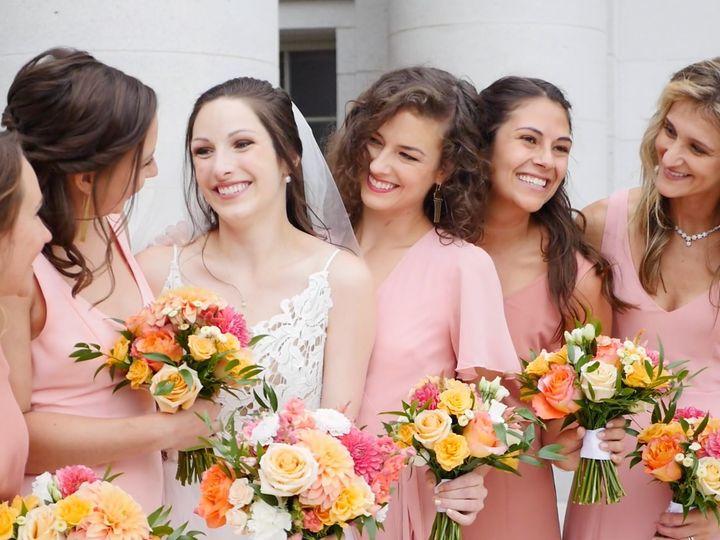 Tmx Screen Shot 2020 01 02 At 8 39 56 Pm 51 992487 157872236019211 Madison, WI wedding videography