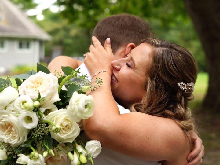 Tmx Screen Shot 2020 01 10 At 9 30 23 Pm 51 992487 157872231196707 Madison, WI wedding videography
