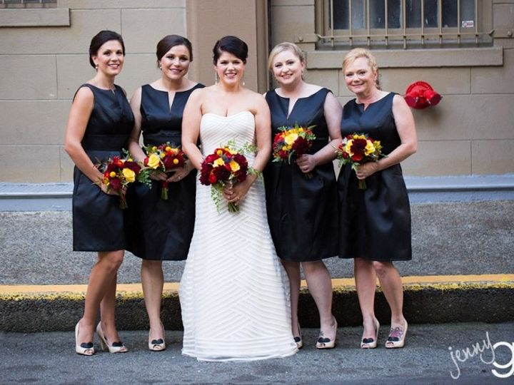 Tmx 1468012464822 Rachcraigblog 29 Willow Grove wedding dress