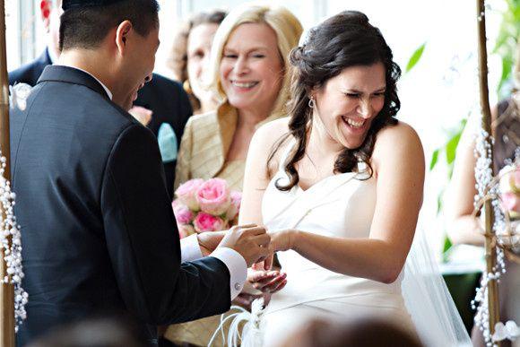 Tmx 1468012493450 Shoshanna Willow Grove wedding dress