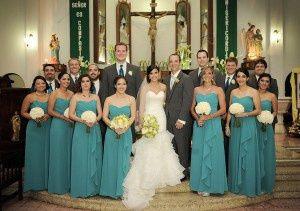 Tmx 1468012497890 Valbrotherton Willow Grove wedding dress