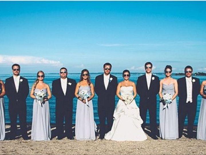 Tmx 1468012501279 Weddingpic1 Willow Grove wedding dress