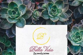 Bella Vida by ES, LLC