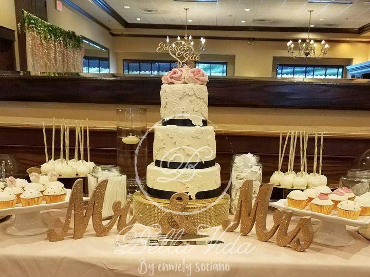 Tmx 1533937923 74d9ec4e4fe84029 1533937921 Cee934a320f493ac 1533937918670 3 Watermark ByTailor Yonkers wedding planner