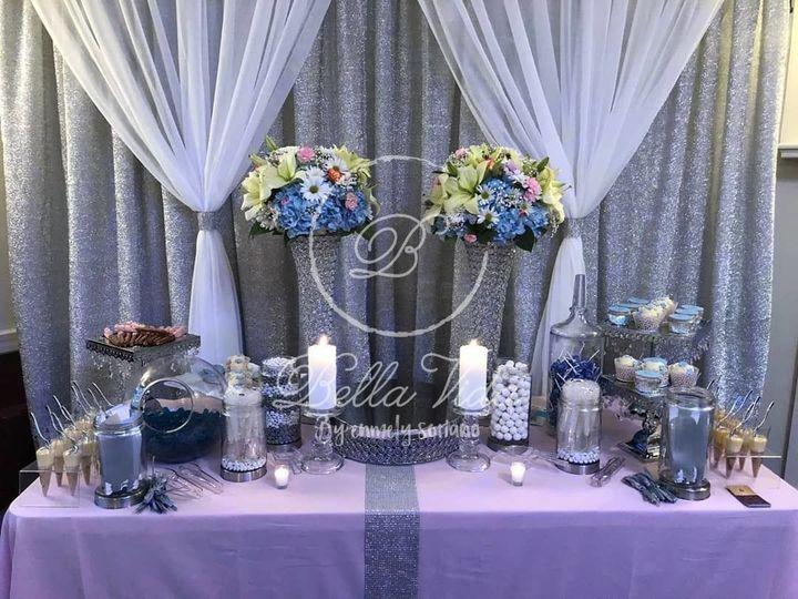 Tmx 1533937948 38132a9ea6d20d38 1533937947 1cd96b0cf0ad6db9 1533937947062 5 Watermark ByTailor Yonkers wedding planner