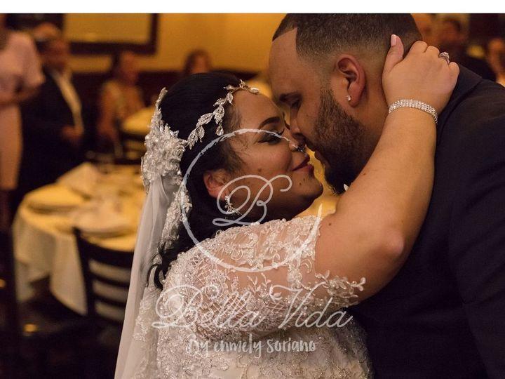 Tmx 1533938040 590e30f5d4384e0c 1533938039 B87a76bc1b246113 1533938023783 6 Watermark ByTailor Yonkers wedding planner