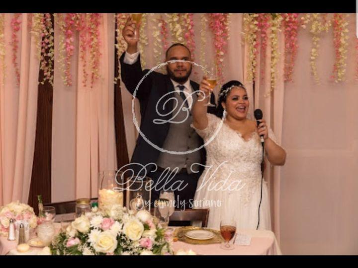 Tmx 1533938084 2976017452c3aa77 1533938083 12a89be73cb5858c 1533938082773 7 Watermark ByTailor Yonkers wedding planner