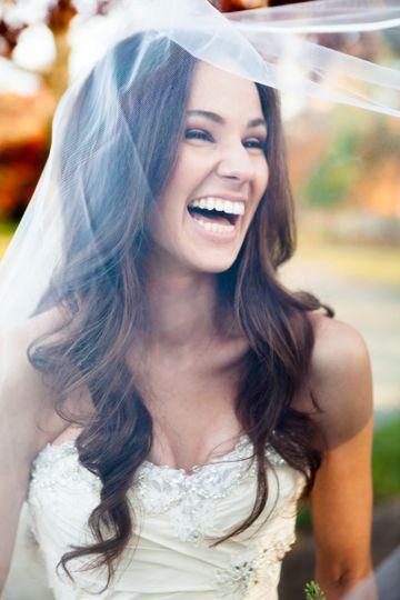 bridal portraits1723