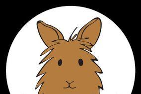 Bad Bunny Design