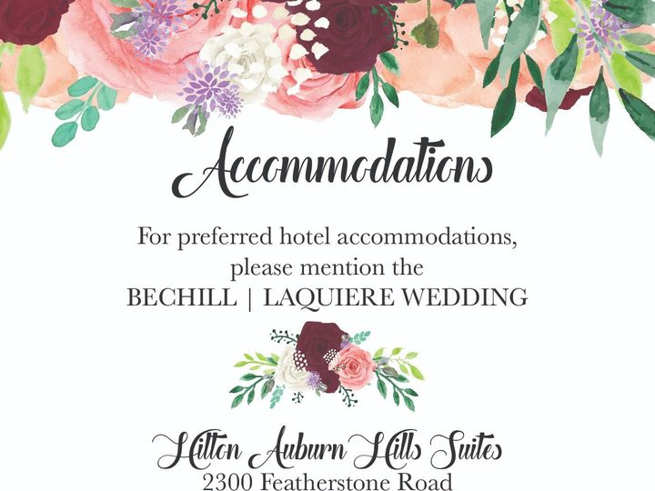 Tmx Final El 02 51 743487 157538551431958 Grand Rapids, MI wedding invitation