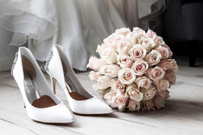beautiful bouquet bridal 313707 51 1063487 1556737440