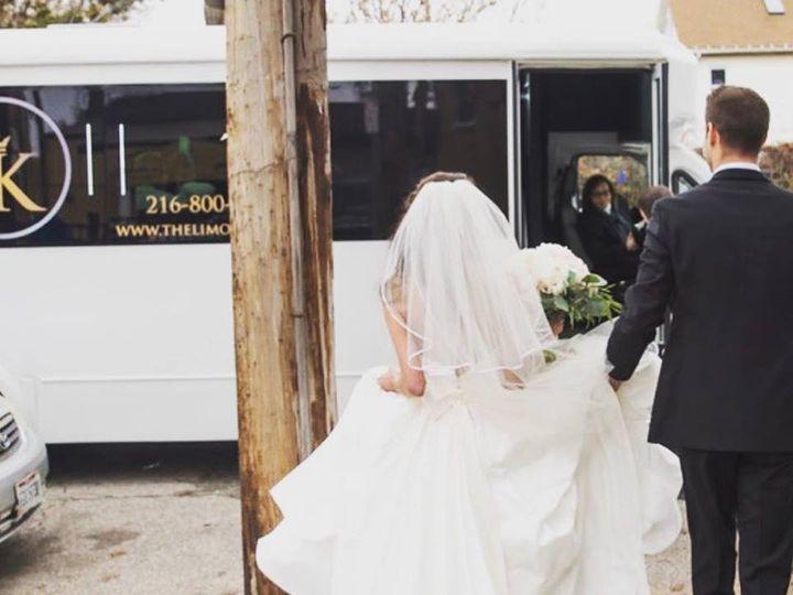 Tmx 48364207 758709051129480 2679573565614850048 N 51 983487 Richfield, Ohio wedding transportation