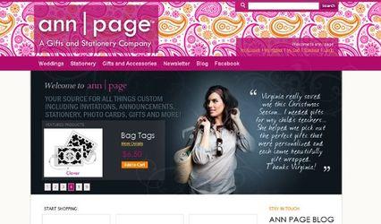 ann page 1