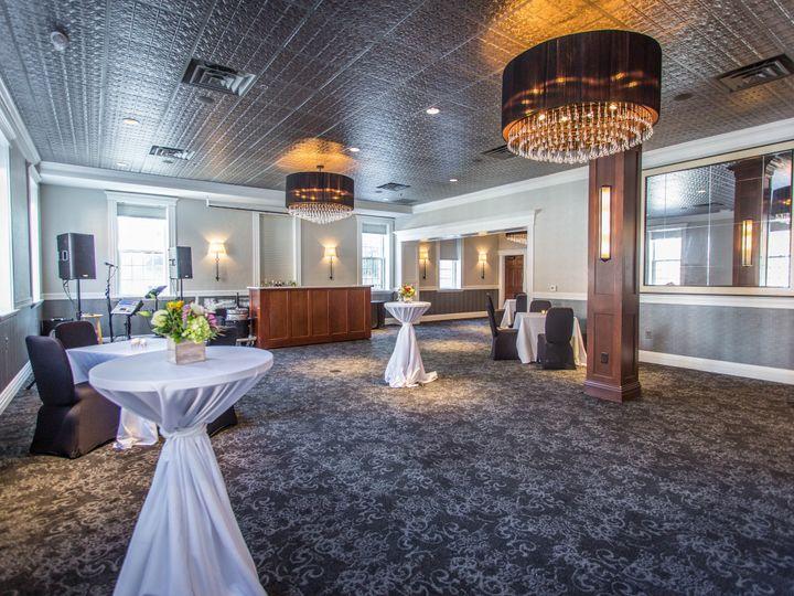 Tmx 1474047058982 Cushing Room   Wedding 2 Delafield wedding venue