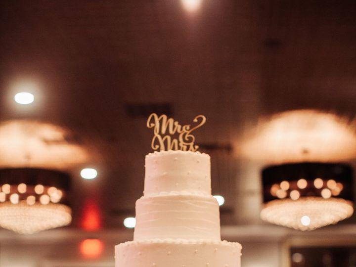 Tmx 1524842991 0fa13705031e2bb8 1524842989 3b5191e0d3b70b35 1524842985875 6 20280550 101547256 Delafield wedding venue