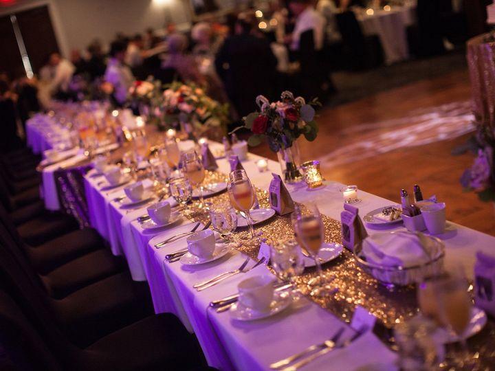Tmx 1524842991 92c10363fb12c8ba 1524842989 3052d9297caf3139 1524842985875 5 20280494 101547256 Delafield wedding venue
