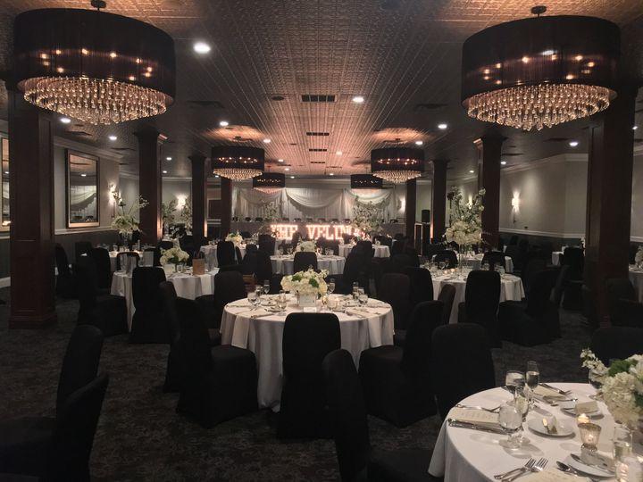 Tmx 1524842993 2f58b98b2d82bebb 1524842989 Be8e2d3421ca5911 1524842985876 7 IMG 3536 Delafield wedding venue