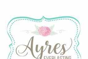 Ayres Everlasting