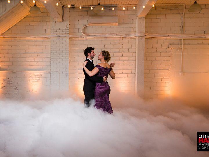 Tmx 1444230872348 20150503 Ch Nimbus122print Seattle, Washington wedding eventproduction