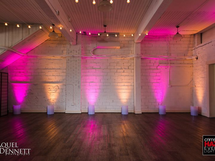 Tmx 1444230885548 20150503 Ch Nimbus145weblogo Seattle, Washington wedding eventproduction
