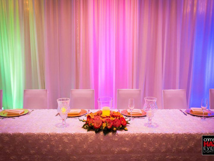 Tmx 1444230906721 Img5220 Seattle, Washington wedding eventproduction