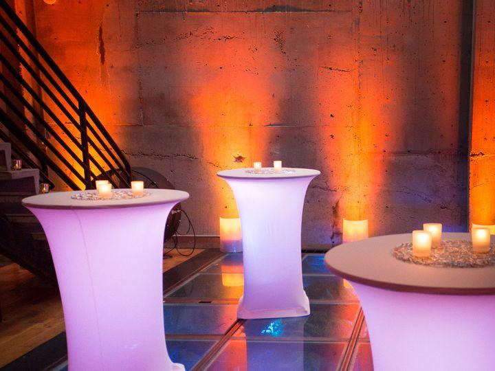 Tmx 1452017675606 Img9996 Seattle, Washington wedding eventproduction