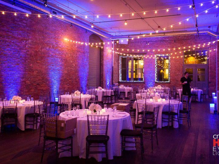 Tmx 1452017700208 Img9808 Seattle, Washington wedding eventproduction
