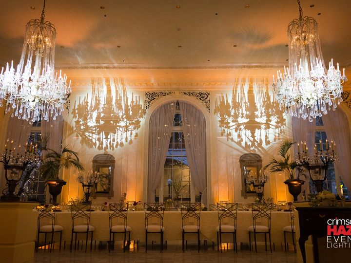 Tmx 1461696349662 Dsc2340 Edit 2 Seattle, Washington wedding eventproduction
