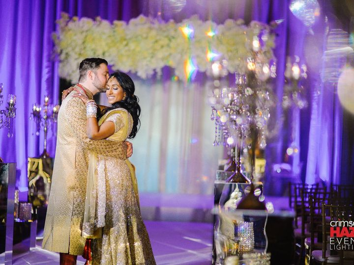 Tmx Jerome Tso Photography Bindu Dan 231 3 51 754487 Seattle, Washington wedding eventproduction