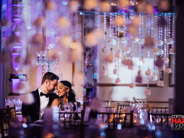 Tmx Jerome Tso Photography Bindu Dan 412 51 754487 Seattle, Washington wedding eventproduction